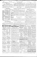 Neue Freie Presse 19260802 Seite: 8