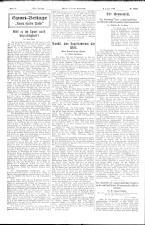 Neue Freie Presse 19260803 Seite: 10