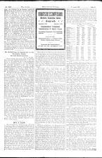 Neue Freie Presse 19260803 Seite: 11