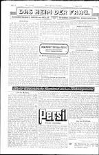 Neue Freie Presse 19260803 Seite: 14