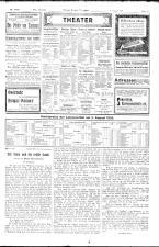 Neue Freie Presse 19260803 Seite: 15