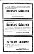 Neue Freie Presse 19260803 Seite: 16