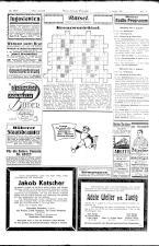 Neue Freie Presse 19260803 Seite: 17