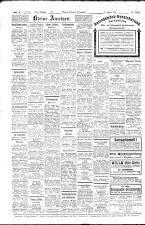 Neue Freie Presse 19260803 Seite: 18