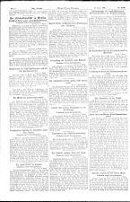 Neue Freie Presse 19260803 Seite: 20