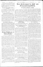 Neue Freie Presse 19260803 Seite: 21