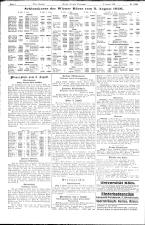 Neue Freie Presse 19260803 Seite: 22