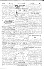 Neue Freie Presse 19260803 Seite: 3