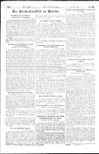 Neue Freie Presse 19260803 Seite: 4