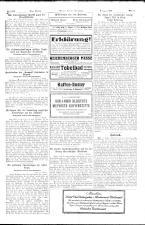 Neue Freie Presse 19260803 Seite: 5