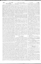 Neue Freie Presse 19260803 Seite: 6