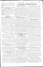 Neue Freie Presse 19260803 Seite: 7
