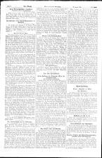 Neue Freie Presse 19260803 Seite: 8