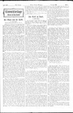 Neue Freie Presse 19260803 Seite: 9