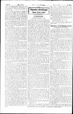 Neue Freie Presse 19260810 Seite: 10