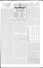 Neue Freie Presse 19260810 Seite: 11