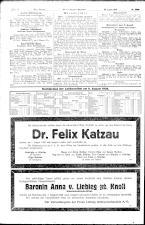 Neue Freie Presse 19260810 Seite: 14