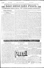 Neue Freie Presse 19260810 Seite: 15