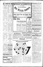 Neue Freie Presse 19260810 Seite: 16