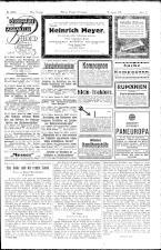 Neue Freie Presse 19260810 Seite: 17