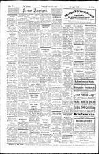 Neue Freie Presse 19260810 Seite: 18