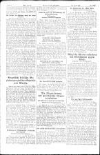 Neue Freie Presse 19260810 Seite: 20