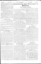 Neue Freie Presse 19260810 Seite: 21