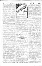 Neue Freie Presse 19260810 Seite: 2