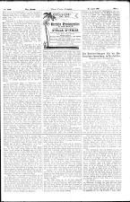 Neue Freie Presse 19260810 Seite: 3