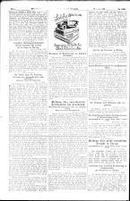 Neue Freie Presse 19260810 Seite: 4