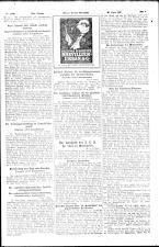 Neue Freie Presse 19260810 Seite: 5