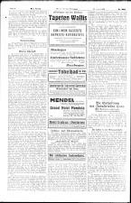 Neue Freie Presse 19260810 Seite: 6
