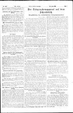 Neue Freie Presse 19260810 Seite: 7