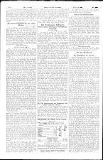 Neue Freie Presse 19260810 Seite: 8