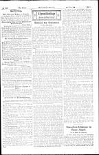 Neue Freie Presse 19260810 Seite: 9