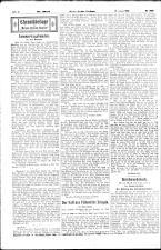 Neue Freie Presse 19260811 Seite: 10