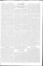 Neue Freie Presse 19260811 Seite: 11