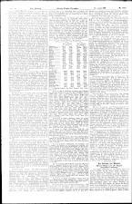 Neue Freie Presse 19260811 Seite: 12