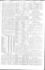 Neue Freie Presse 19260811 Seite: 13