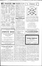 Neue Freie Presse 19260811 Seite: 15