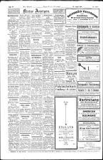 Neue Freie Presse 19260811 Seite: 16