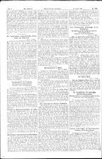 Neue Freie Presse 19260811 Seite: 18