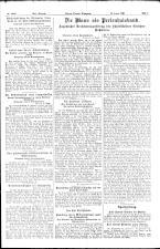 Neue Freie Presse 19260811 Seite: 19