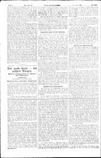 Neue Freie Presse 19260811 Seite: 2