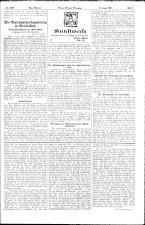 Neue Freie Presse 19260811 Seite: 3