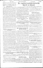Neue Freie Presse 19260811 Seite: 4