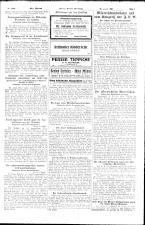 Neue Freie Presse 19260811 Seite: 5