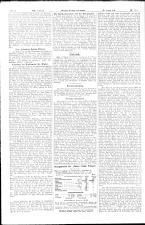 Neue Freie Presse 19260811 Seite: 6