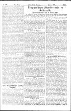 Neue Freie Presse 19260811 Seite: 7