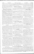 Neue Freie Presse 19260811 Seite: 8